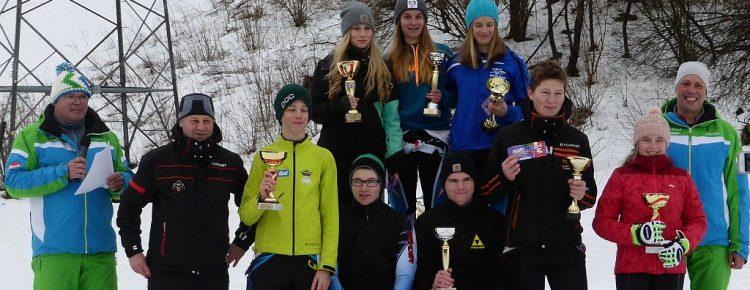 2018-01-07_BC-SL_Pflach Klassensieger
